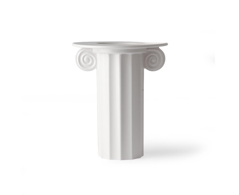 HKliving Greek Vas 25cm
