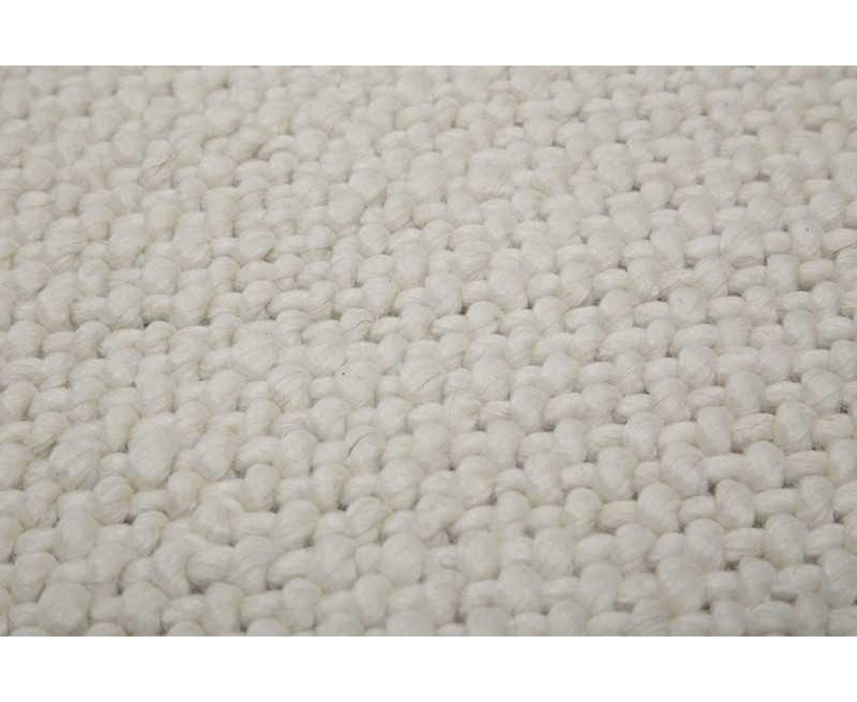 Sleepo Granada Ullmatta Snow White 140x200