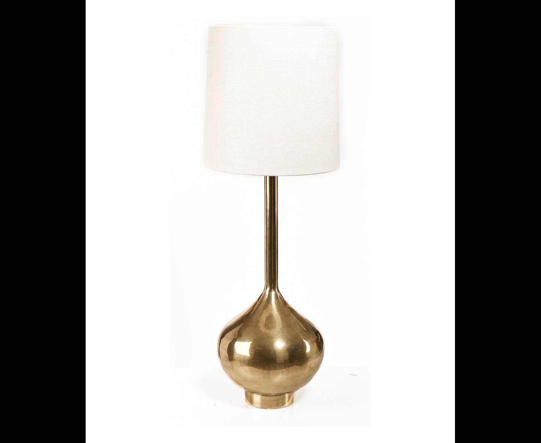 DAY Home Cue Bordslampa
