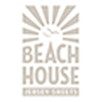 Beach House Company