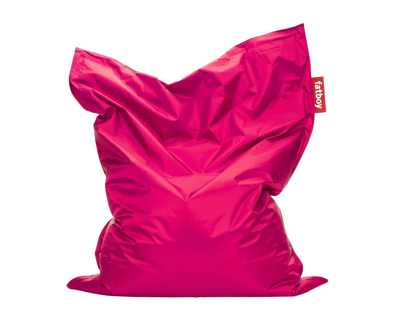 Fatboy Original Sittpuff Pink