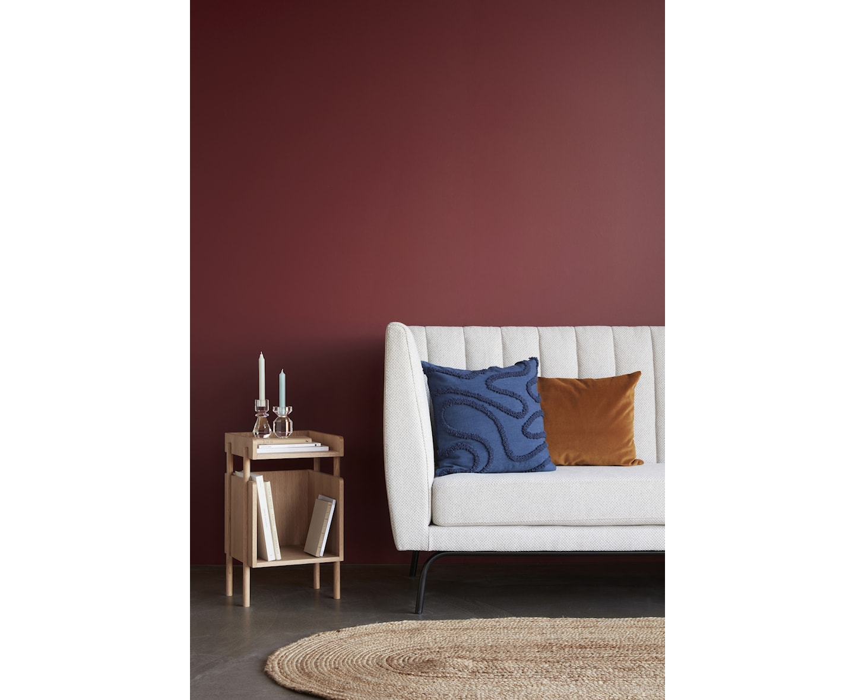 Hübsch Level Sängbord 60cm