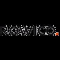 Rowico