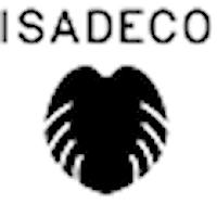 Isadeco