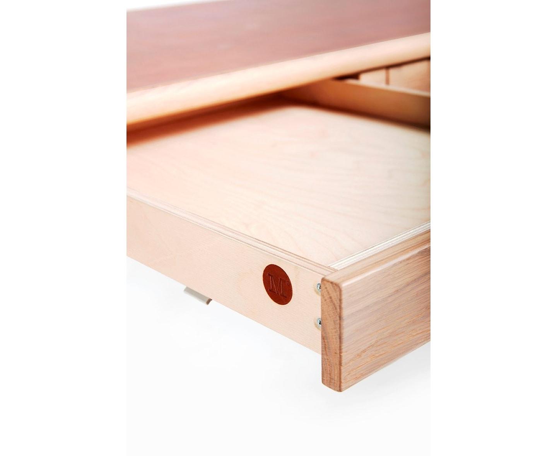 Mavis Höllviken Skrivbord 120cm