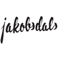Jakobsdals